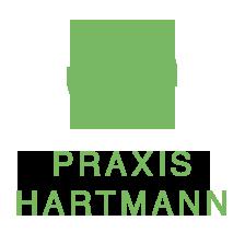 Praxis Hartmann Logo