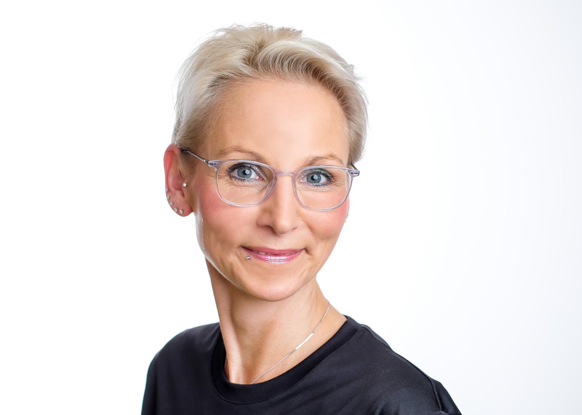 Katja Ewers