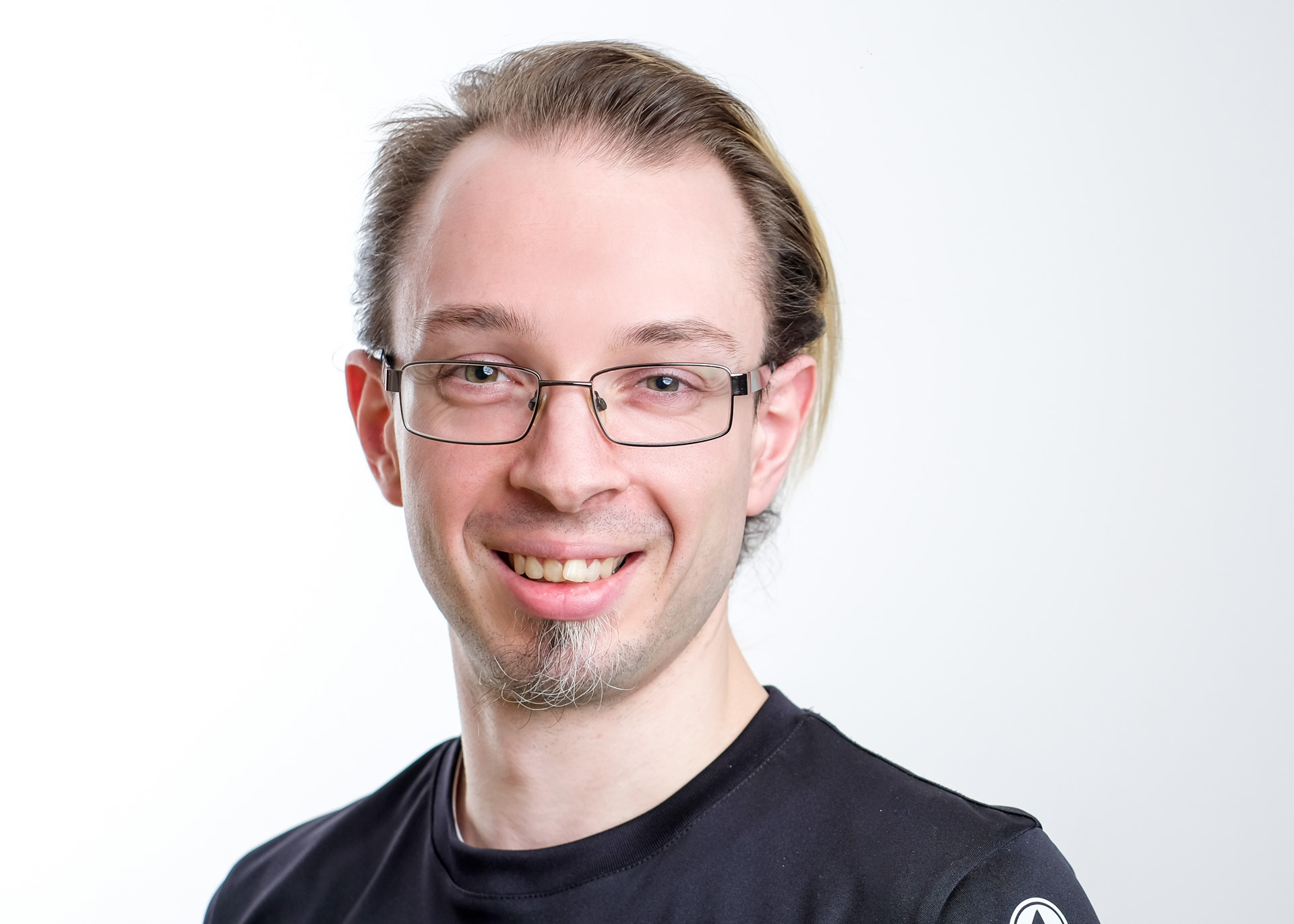 Patrick Pohl