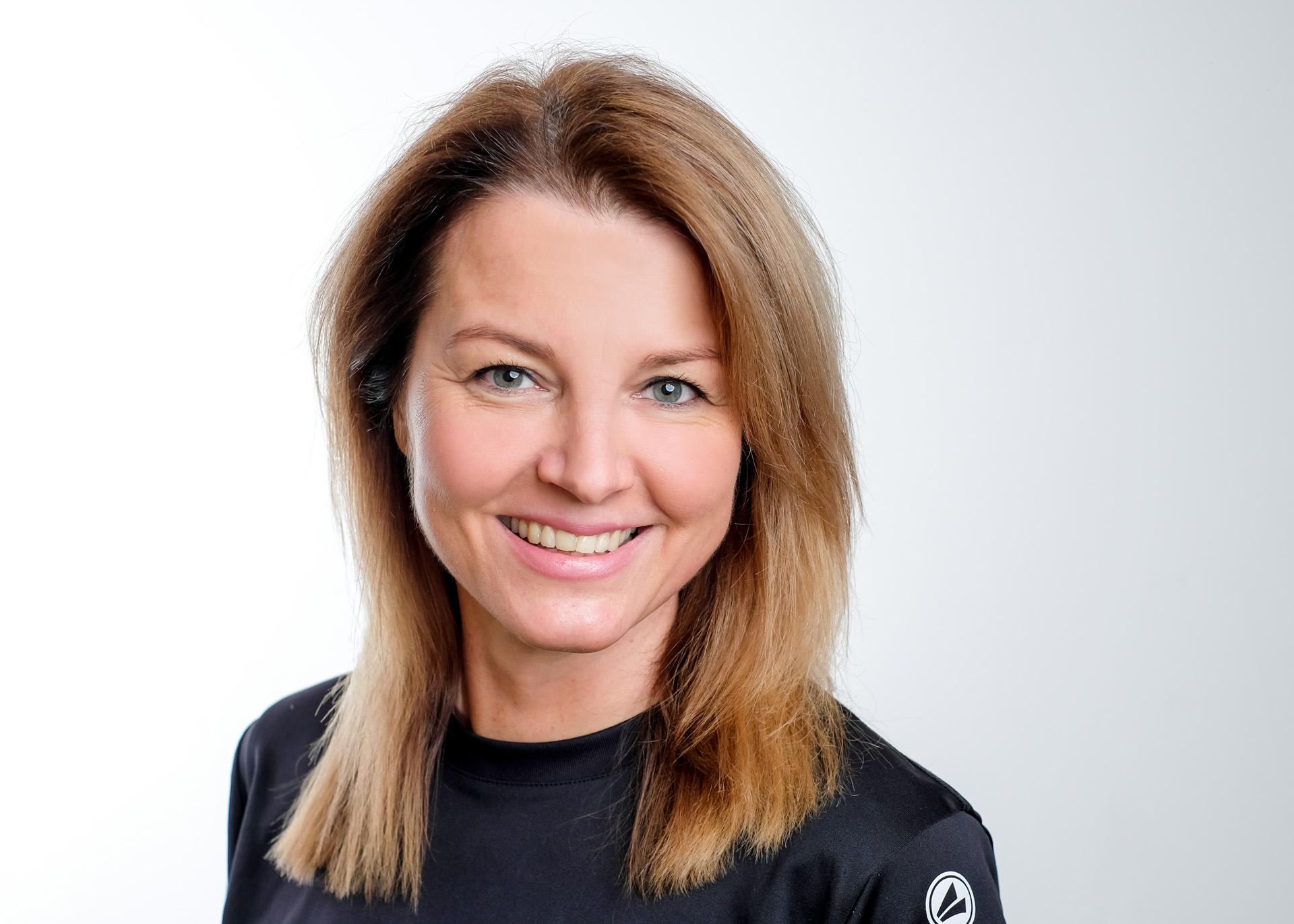 Christiane Bode